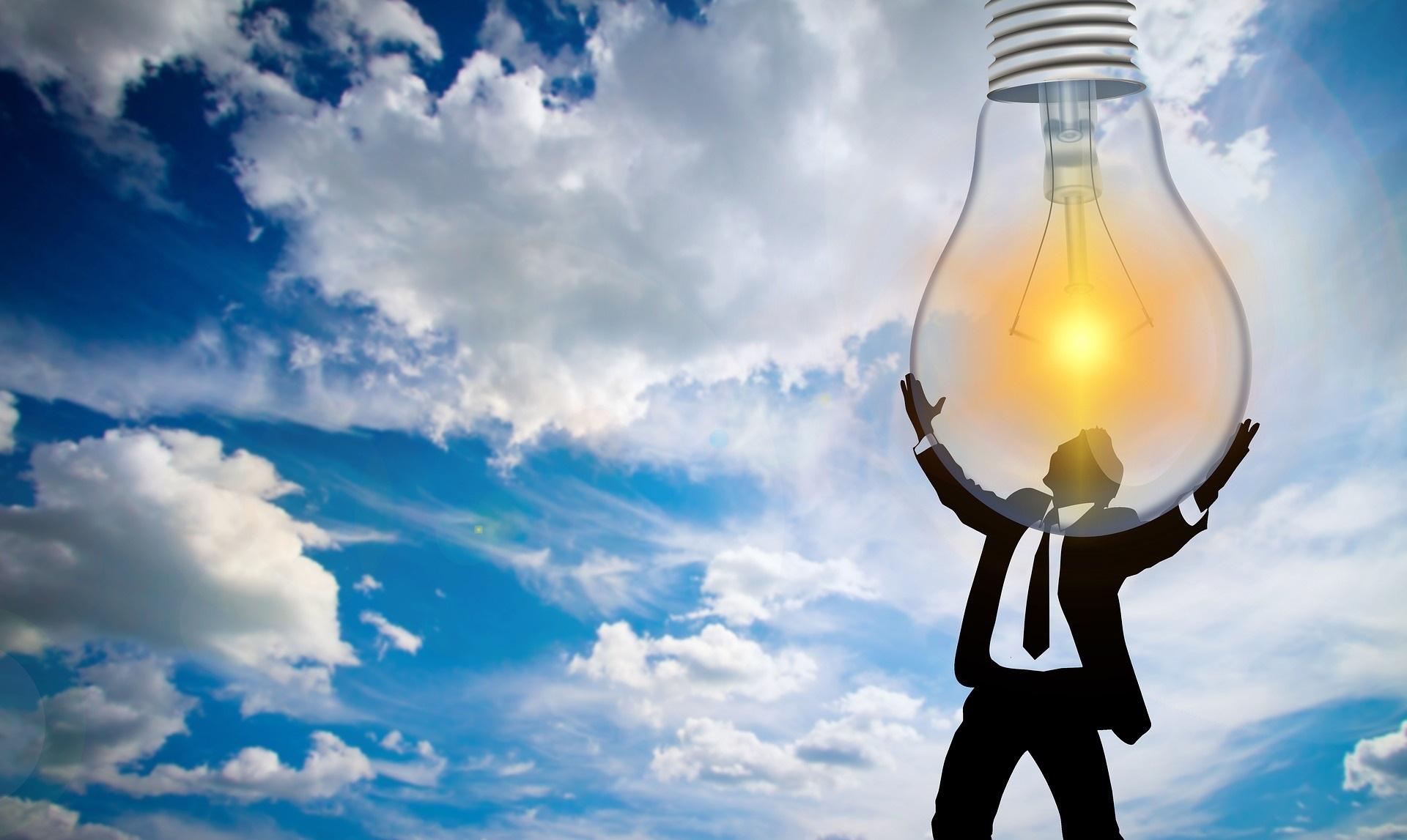 panele solarne - fotowoltaika i oszczędności