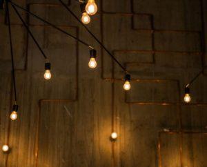 oświetlenie domu - rozwiązania